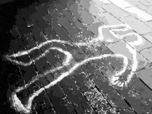 У Черкасах орудує серійний вбивця пенсіонерок?