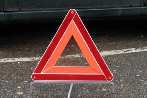 На Черкащині водій іномарки збив 12-річного хлопчика