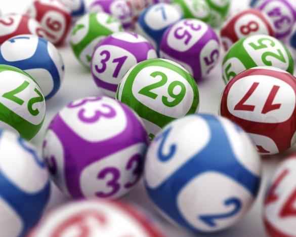 Черкащанин, який виграв мільйон у лотереї, досі не забрав виграш