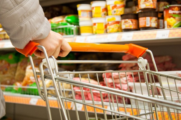 Яйця та курятина: ціни на продукти на Черкащині зросли (ВІДЕО)