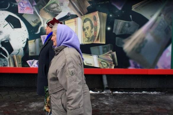 Як змінилися ціни та зарплати у Черкасах за останні 10 років