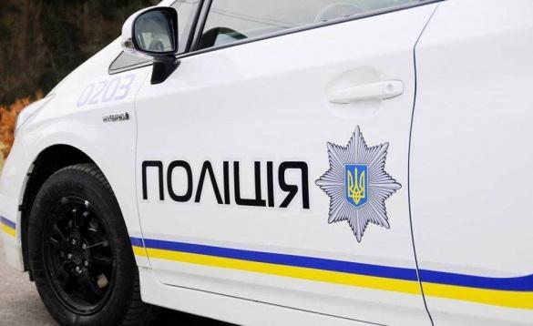 ДТП та штрафи: найважливіші факти за рік роботи від черкаських патрульних
