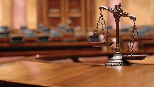 Суддів не судять? Черкаські слуги Феміди скаржаться, що їм заважають працювати