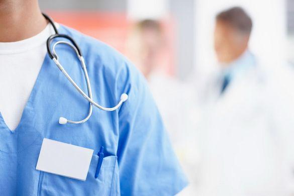 З'явилися подробиці у справі медиків, через помилку яких немовля набуло інвалідності