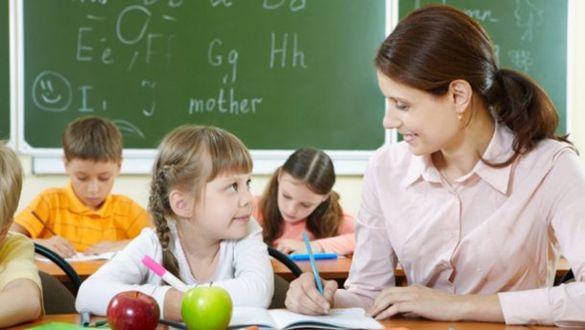 Вчителям на Черкащині виділили кошти на заборговану зарплату