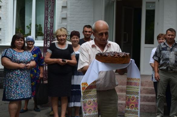 Децентралізація на Черкащині: перезавантаження, на яке села чекали десятиліттями (+казка)