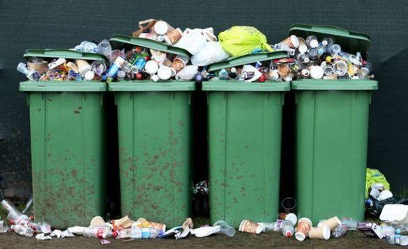 Комунальні колапси та сміттєва епопея: ТОП-5 розчарувань Черкаської області за рік (ВІДЕО)