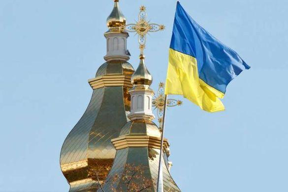 У Черкаській області перша громада УПЦ МП перейшла до єдиної ПЦУ