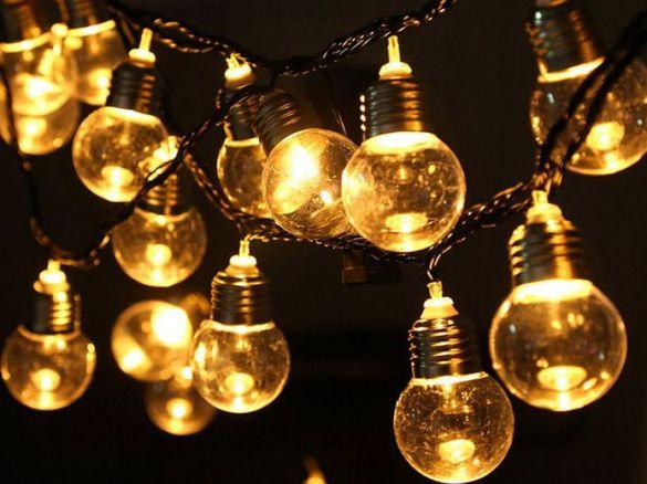Де в Черкасах сьогодні залишаться без світла