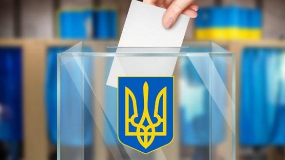 На Черкащині засудили пенсіонера, який на виборах до Верховної Ради проголосував за свою доньку