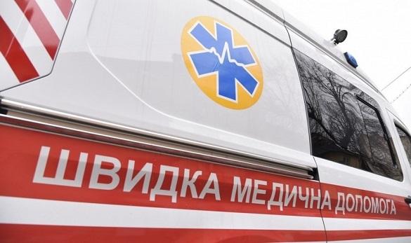 На Черкащині сім'я отруїлася чадним газом, 6-річний хлопчик – загинув