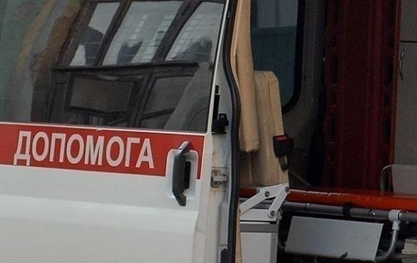 Від чого насправді загинув 6-річний хлопчик на Черкащині (ВІДЕО)