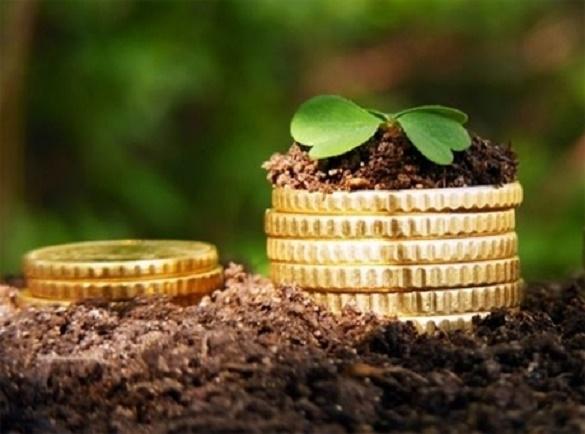 Підприємство на Черкащині сплатить штраф за незаконне використання земельної ділянки