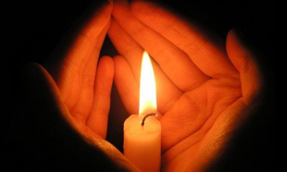 В зоні бойових дій напередодні Різдва загинув боєць з Черкащини