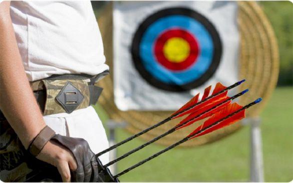 Вихованці спортивної школи Черкас просять владу віднайти нове приміщення для тренувань