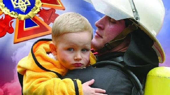 Понад 50 надзвичайних подій ліквідували рятувальники минулого тижня