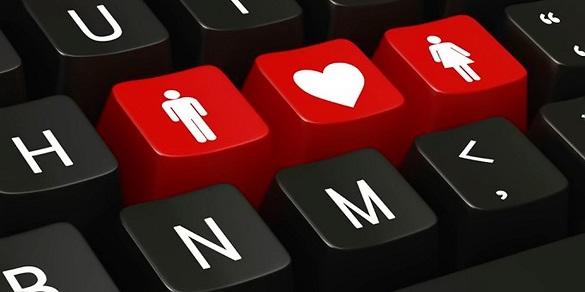 Кохання починається в інтернеті: неймовірні історії черкаських сімейних пар, які познайомилися у соціальних мережах