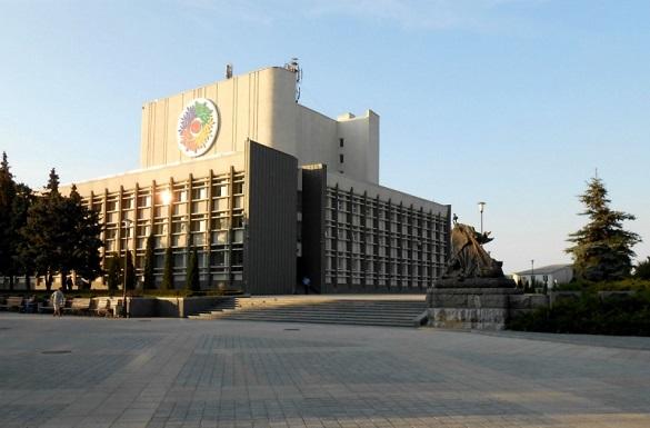 Низку концертів у Черкасах скасували через карантин