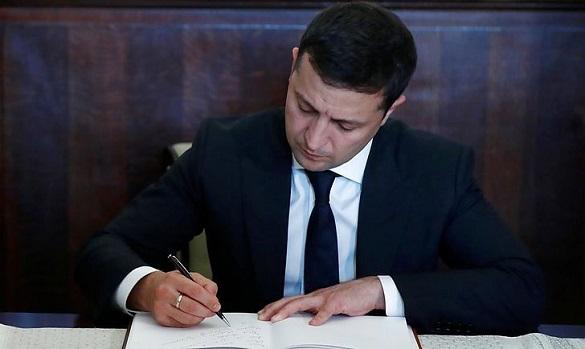 На Черкащині призначили нового голову РДА