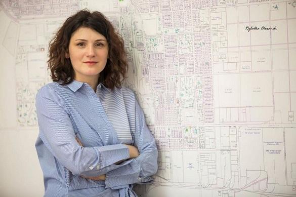Слід за Нищиком: заступниця міського голови Черкас звільняється