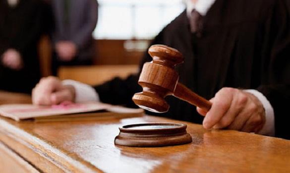 Колишнього керівника департаменту Черкаської міськради судитимуть за неналежне виконання обов'язків