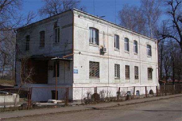 Комунальну стоматологію на Черкащині хочуть зробити платною