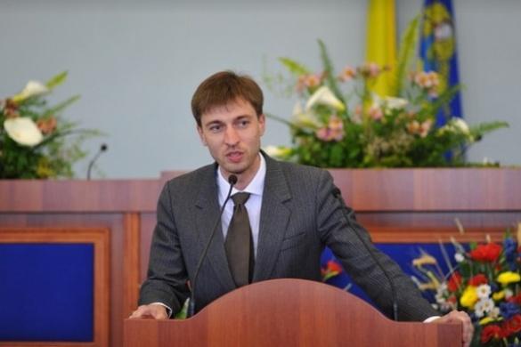 У справі аварії за участі черкаського депутата облради призначили експертизу