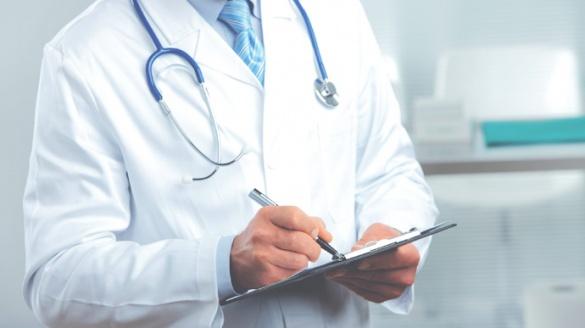 Директору одного із комунальних закладів охорони здоров'я повідомили про підозру