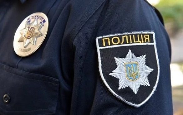 У Черкаському районі чоловік стріляв у свого товариша