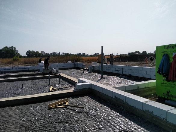 Ще одну амбулаторію збудують у Черкаській області (ФОТО)