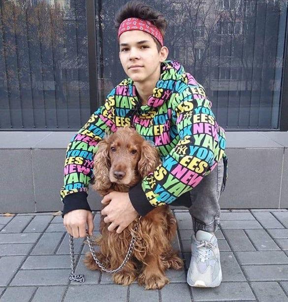 Помер підліток, якого влітку збив автомобіль на пішохідному переході в Черкасах