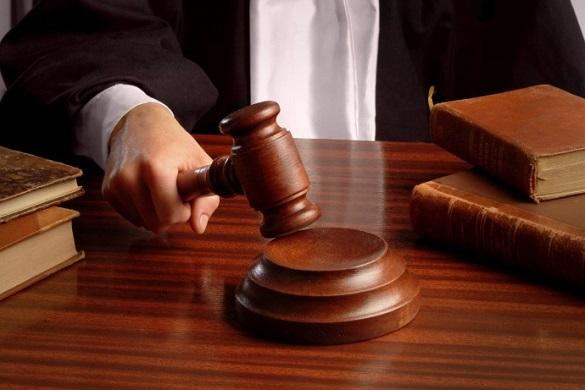 Водія, який збив малолютню дівчинку в Черкасах, судитимуть