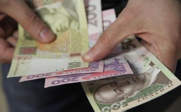 У Черкасах доглядальниця вкрала у літньої жінки 50 тисяч гривень (ВІДЕО)