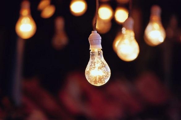 Планові відключення електроенергії в Черкасах