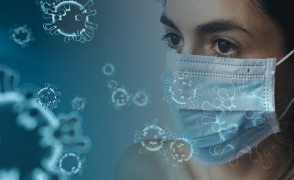 У Черкаській області не реєструють хворих на грип