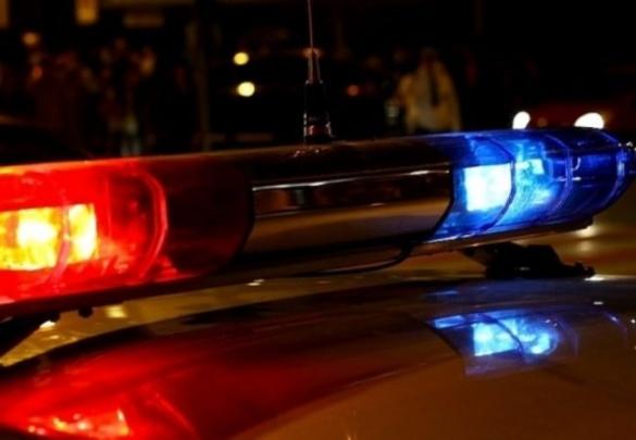 Черкащанка загинула під колесами некерованої автівки (ФОТО)