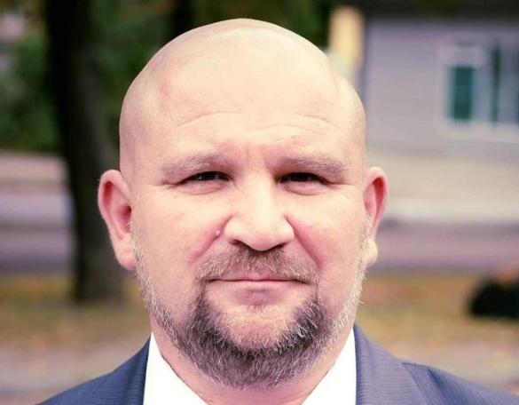 Уже в суді: родина черкаського хірурга, який помер від COVID-19, досі відстоює державну виплату