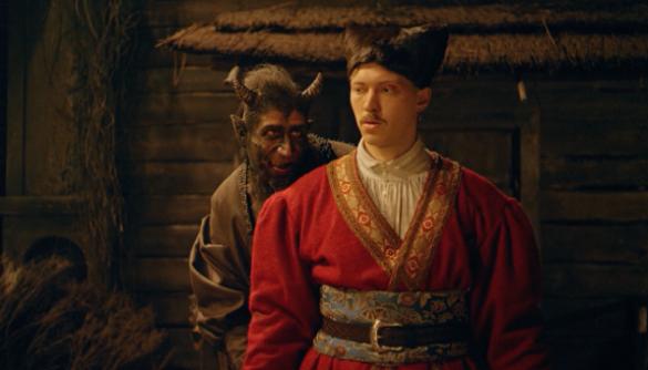 Фільм казкаря з Черкащини став лауреатом премії імені Лесі Українки