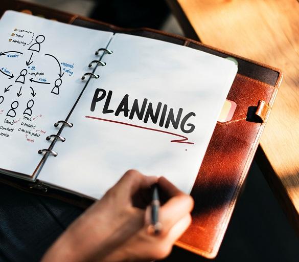 Цілі чи бажання: черкаська психологиня розповіла, чи варто планувати свій рік