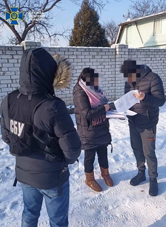 Оборудка на 700 тисяч: СБУ оголосила про підозру ексдиректору одного з черкаських заводів