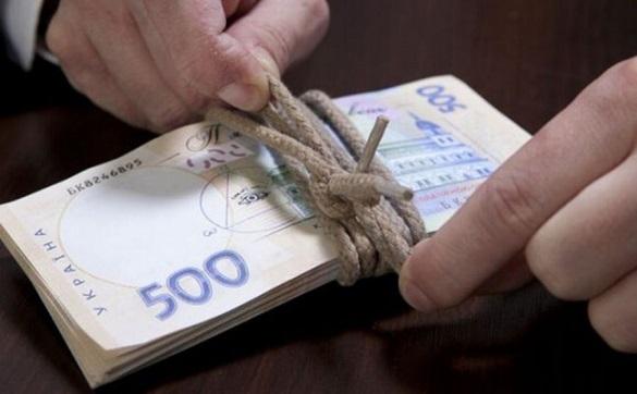 У Черкаській області судитимуть підприємця, який привласнив кошти під час ремонту закладу освіти