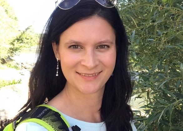 У Черкасах після пологів померла жінка: небайдужі збирають допомогу родині