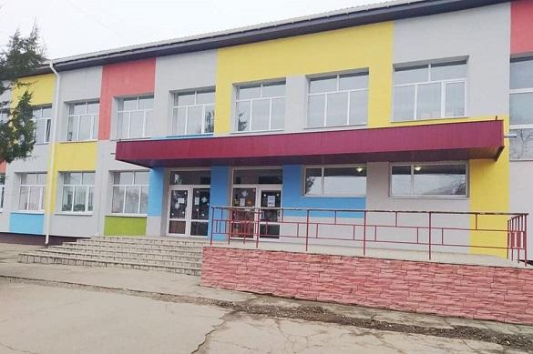 Минулого року на Черкащині відновили чотири школи