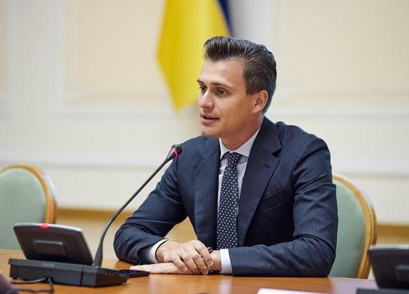 Голова Черкаської ОДА спростував інформацію про те, що НАБУ зобов'язали відкрити кримінальну справу проти нього
