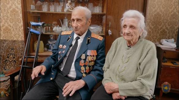 #ми_ще_є: на Черкащині випустили серію відеороликів про героїв Другої світової (ВІДЕО)