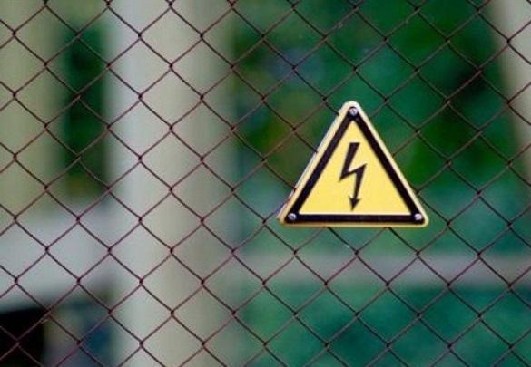 Потрапив під високу напругу: на Черкащині стався нещасний випадок із робітником