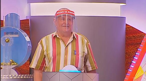 На Черкащині пенсіонер виграв у лотерею пів мільйона гривень: як планує витратити