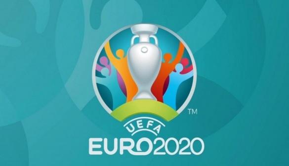 Найдорожчі команди Євро-2020