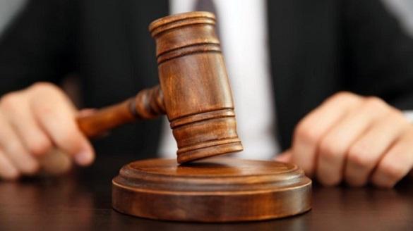 На Черкащині судитимуть чоловіка, який коментарями розпалював ворожнечу до хасидів