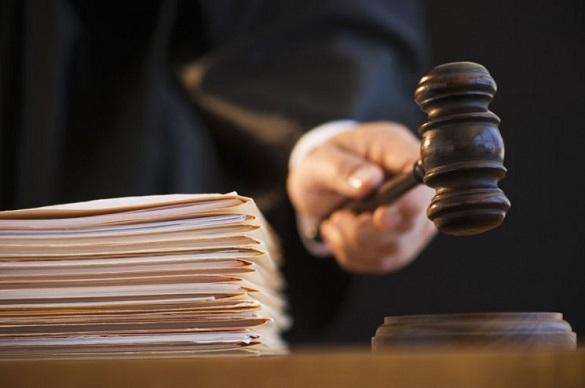 На Черкащині судитимуть чоловіка, який намагався продати вибуховий пристрій